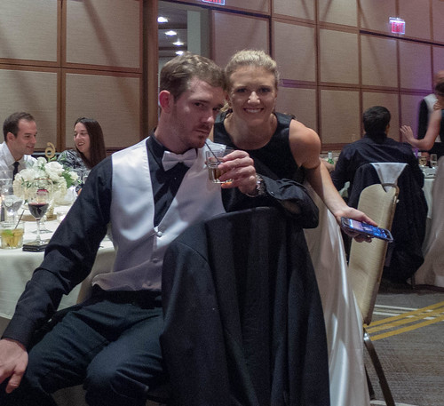 Mason and Nell's Wedding-158