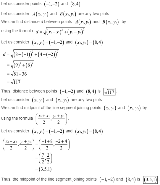 larson-algebra-2-solutions-chapter-8-exponential-logarithmic-functions-exercise-9-1-8e