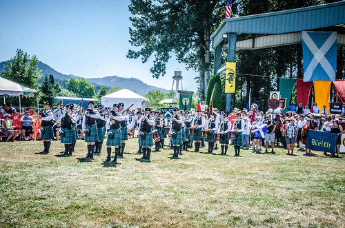 Skagit Highland Games-89