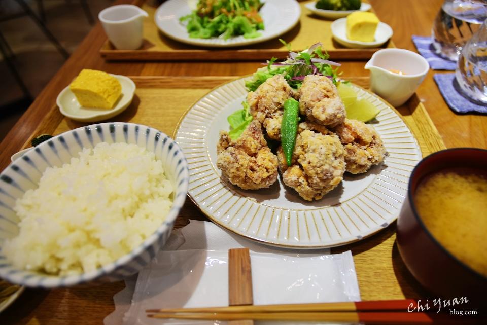 華山小器食堂07.JPG
