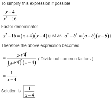 larson-algebra-2-solutions-chapter-8-exponential-logarithmic-functions-exercise-8-4-4gp