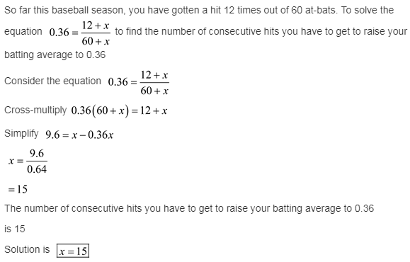 larson-algebra-2-solutions-chapter-8-exponential-logarithmic-functions-exercise-8-6-14q