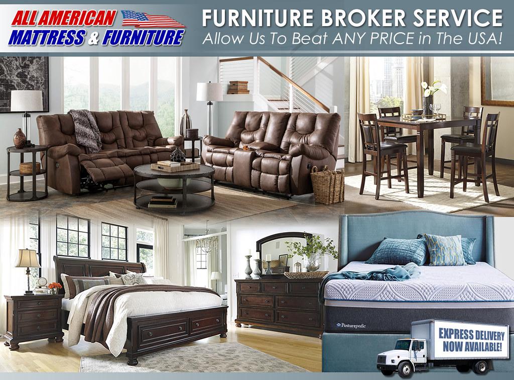 Furniture Broker Service_2018_v3