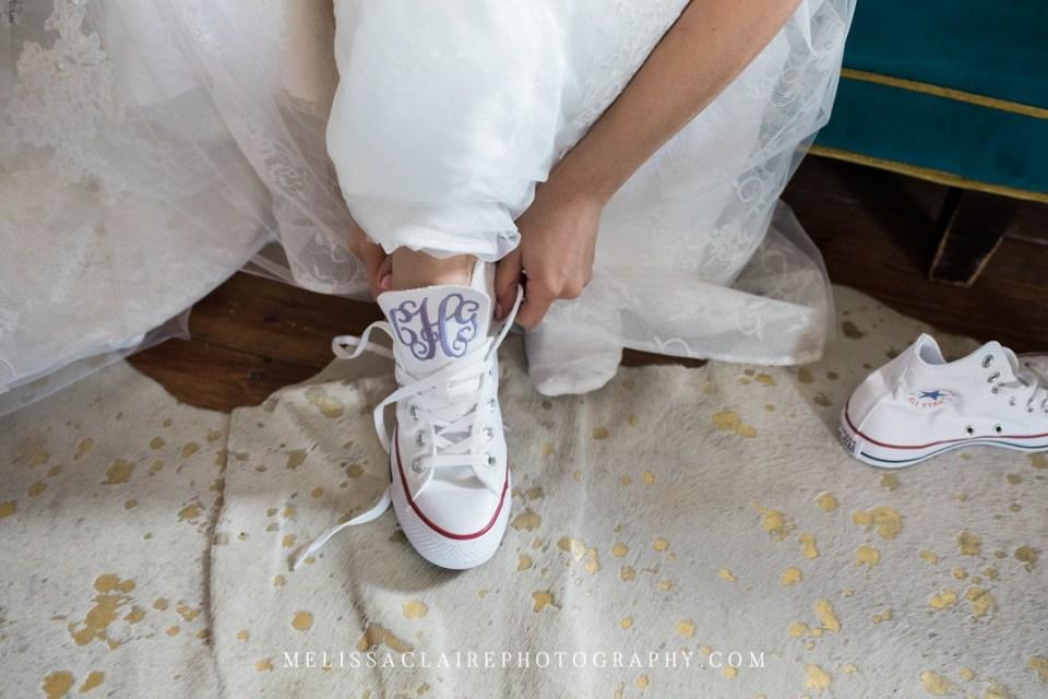 brik_venue_wedding_0014