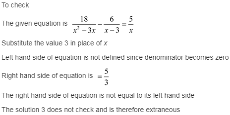 larson-algebra-2-solutions-chapter-8-exponential-logarithmic-functions-exercise-8-6-24e1