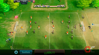 football-tactics-glory-review-5-overcluster