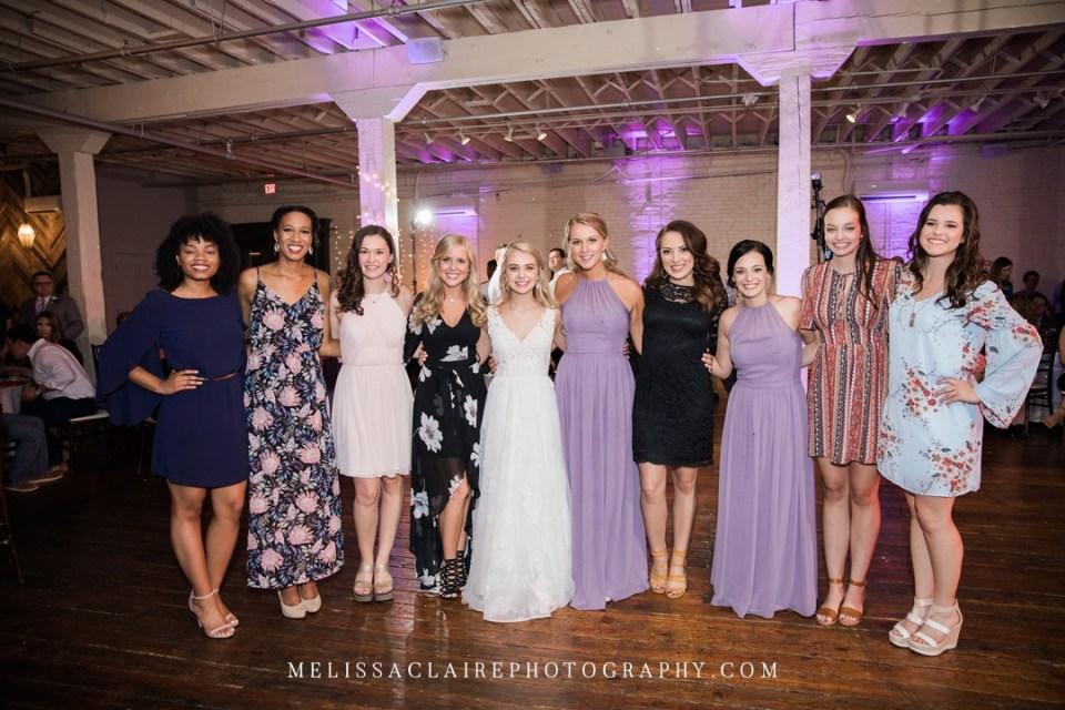 brik_venue_wedding_0068