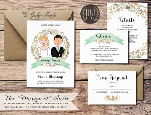 creative-wedding-invitations-comely-concept-12