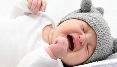 Penyebab BAB Berlendir Dan Berdarah Pada Anak