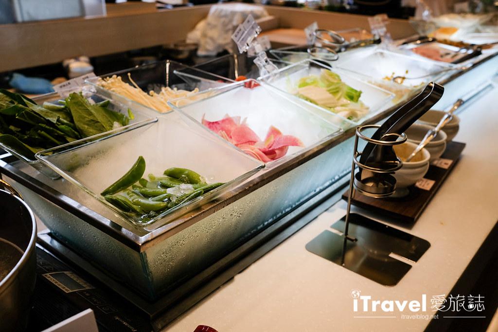 本町大阪景觀飯店 Osaka View Hotel Honmachi (59)
