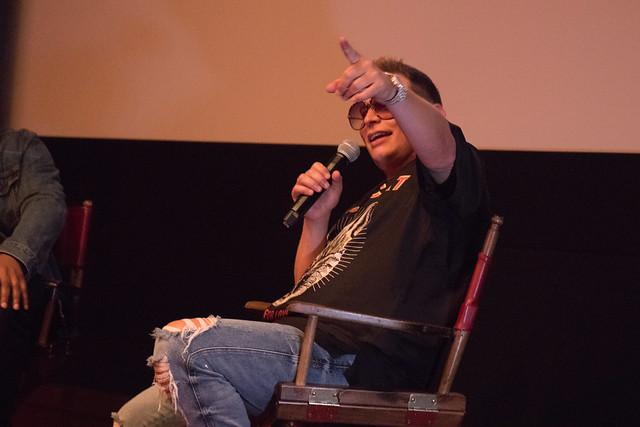 Screening: Scott Storch Documentary: Still Storch – The Joy of