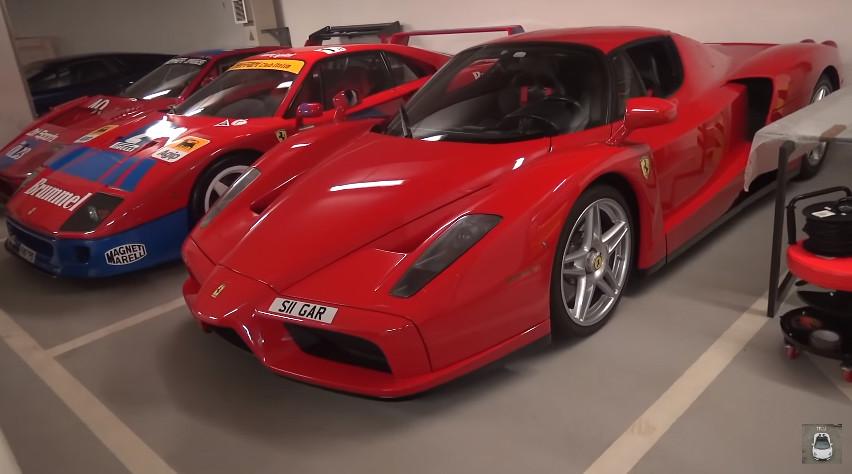 garage7