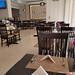 Al Maha Restaurant