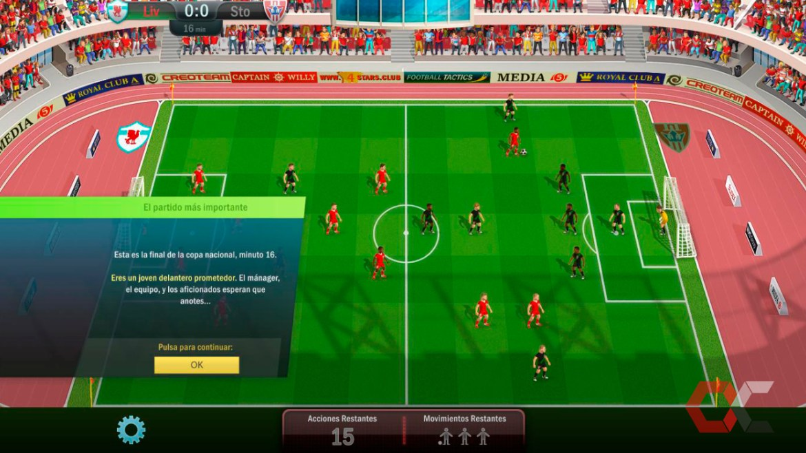 football-tactics-glory-review-2-overcluster