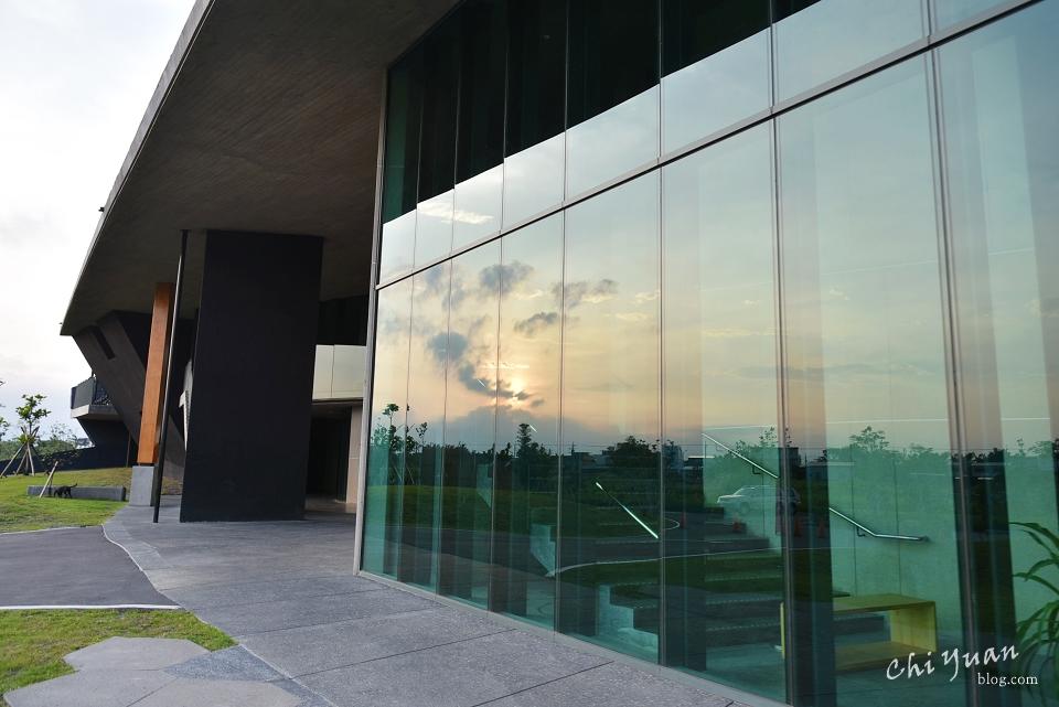 宜蘭壯圍沙丘旅遊服務園區06.JPG