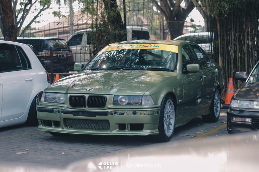 Autoshow Glorifest-72