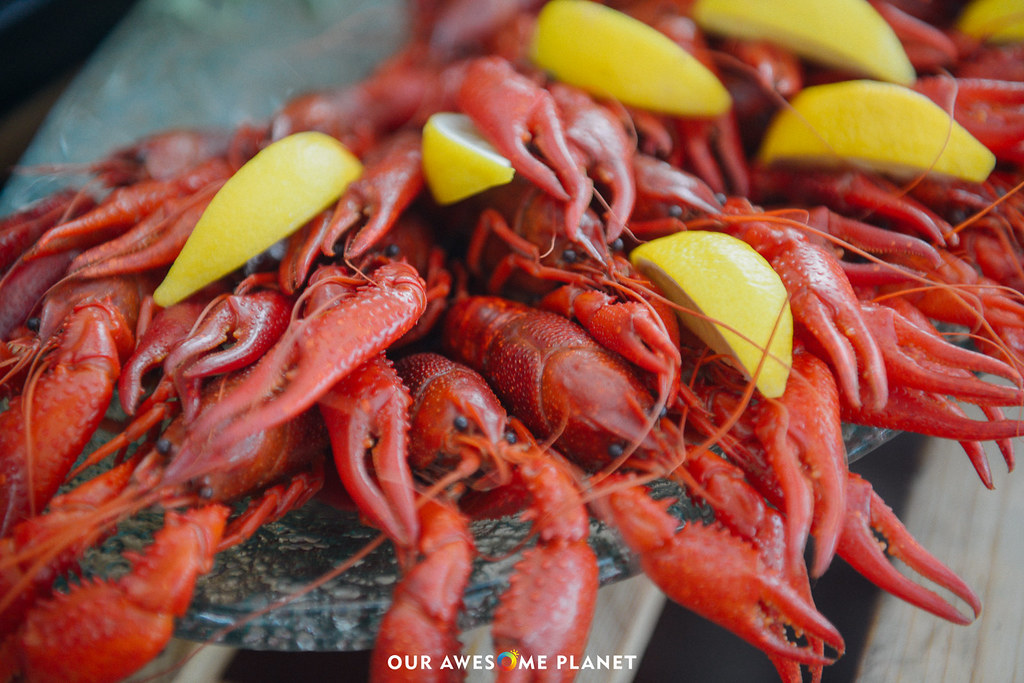 oap-crayfish-1534
