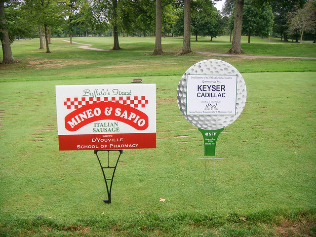 0730-sop-golf-tournament-109