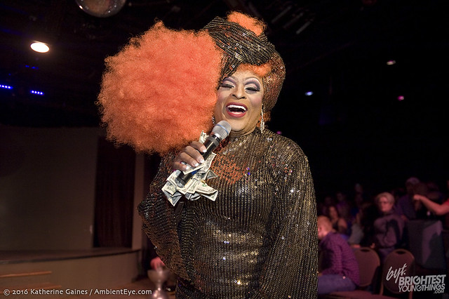 dragshow4-2-16