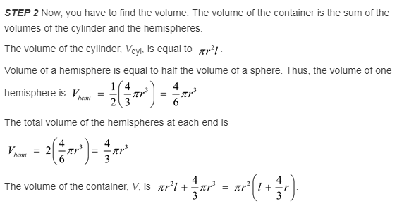 larson-algebra-2-solutions-chapter-8-exponential-logarithmic-functions-exercise-8-4-53e1