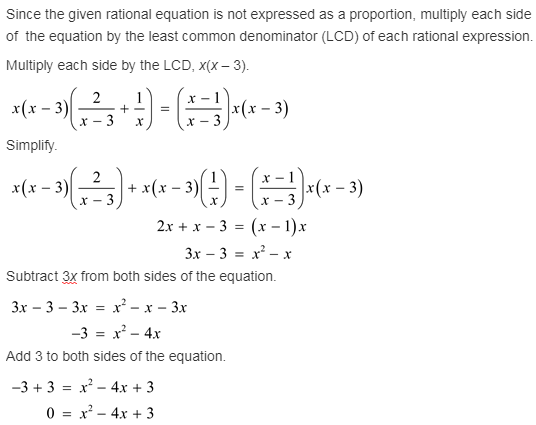 larson-algebra-2-solutions-chapter-8-exponential-logarithmic-functions-exercise-8-6-21e