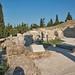 Teatro de Dionysos (Acrópolis de Atenas)