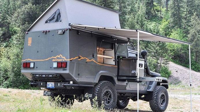 jeep-wrangler-outpost-ii-camper (2)