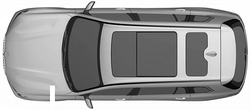 BMW-X7 (4)
