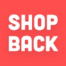 shopback0