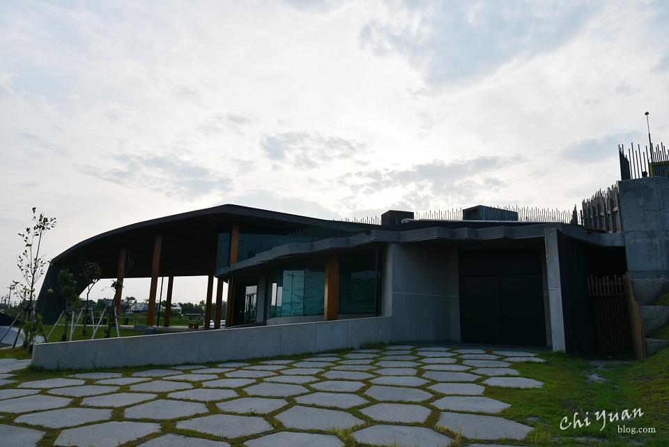 宜蘭壯圍沙丘旅遊服務園區25.JPG