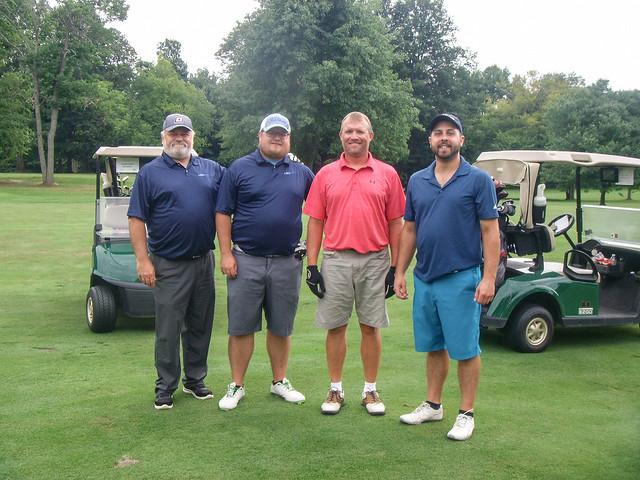 0730-sop-golf-tournament-113
