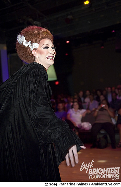 dragshow10-25-37