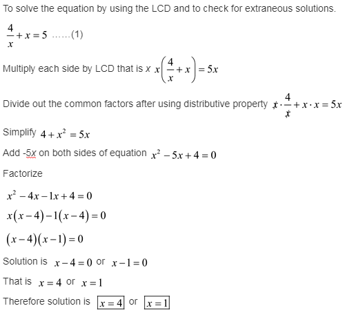 larson-algebra-2-solutions-chapter-8-exponential-logarithmic-functions-exercise-8-6-14e