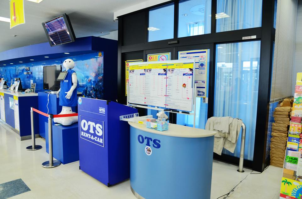 OTS租車沖繩自駕06.JPG