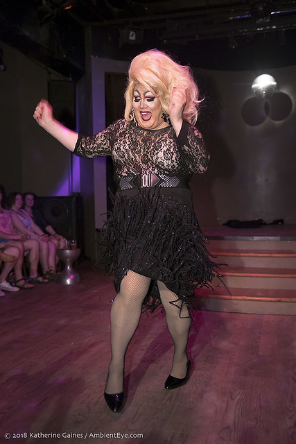 dragshow6-16-11