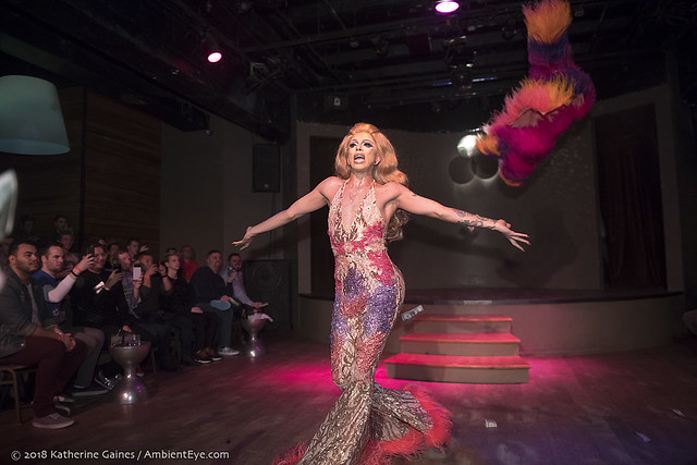 dragshow2-24-9