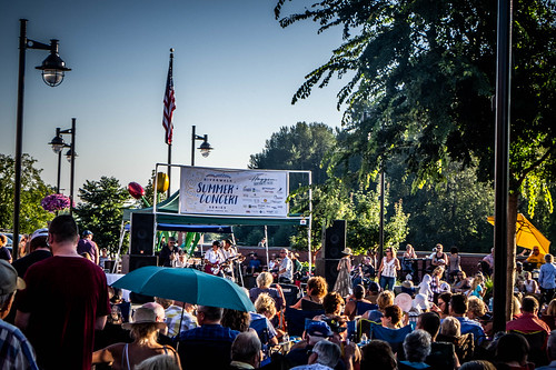 Mount Vernon Riverwalk Concert-001