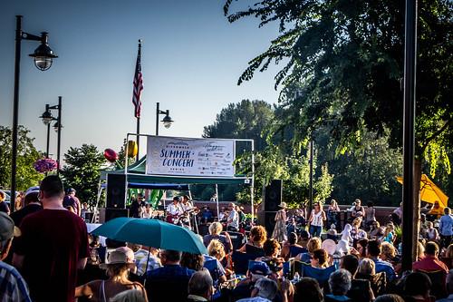 Mount Vernon Riverwalk Concert-001