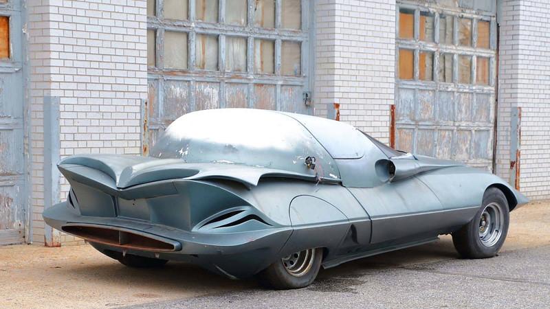 1964-chevrolet-corvette-custom (2)