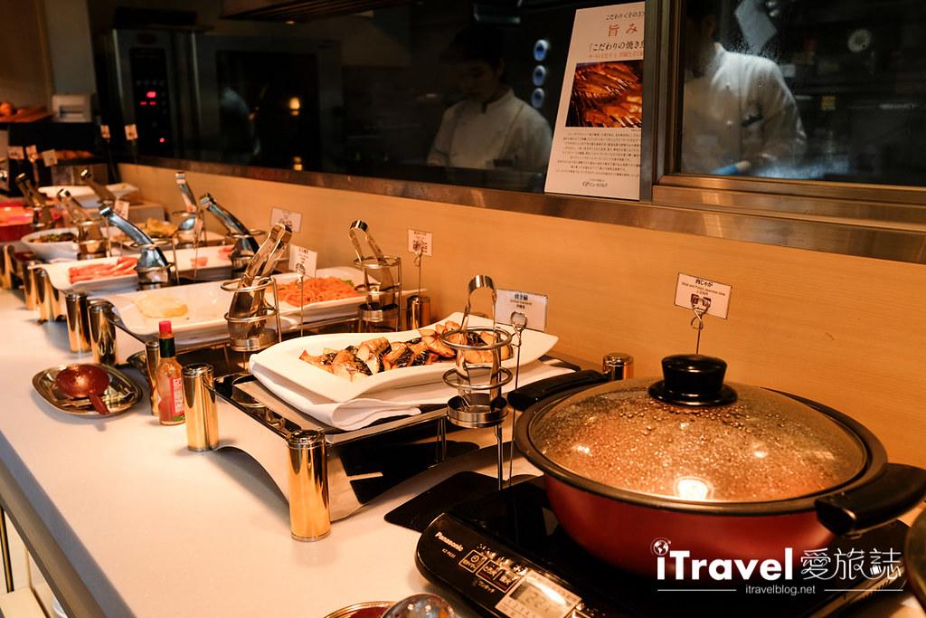 本町大阪景觀飯店 Osaka View Hotel Honmachi (61)