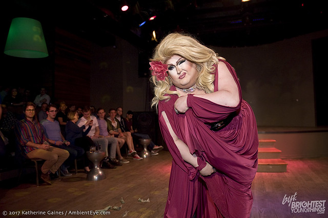 dragshow5-13-27