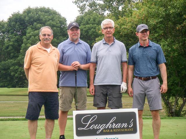 0730-sop-golf-tournament-123