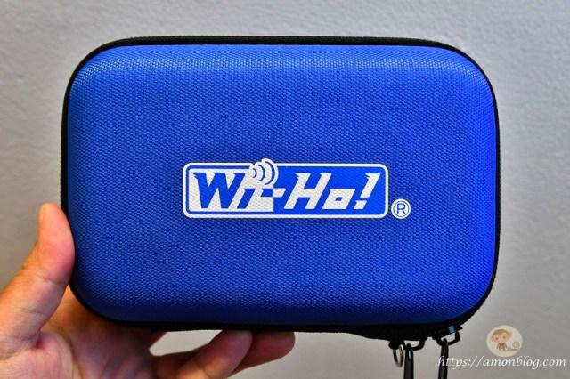 客路wifi機-62