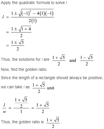 larson-algebra-2-solutions-chapter-8-exponential-logarithmic-functions-exercise-8-6-37e1