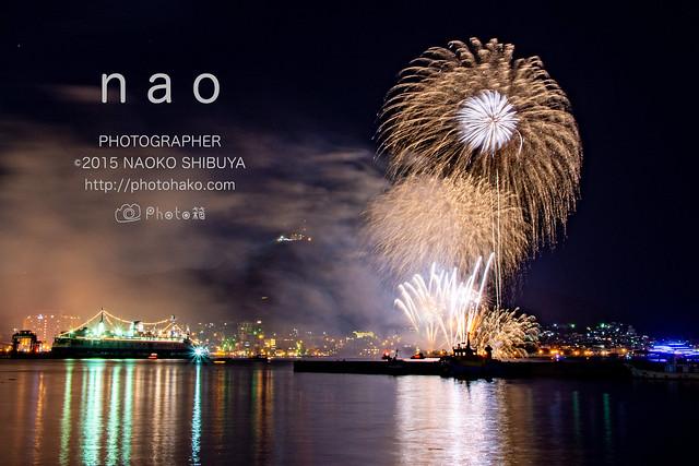 20180801hanabi-20-1