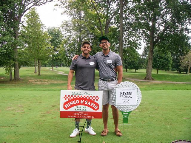 0730-sop-golf-tournament-111