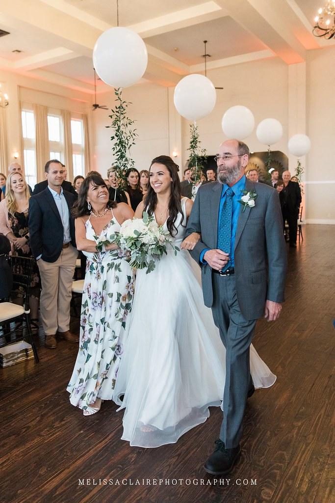 room_on_main_wedding_0029