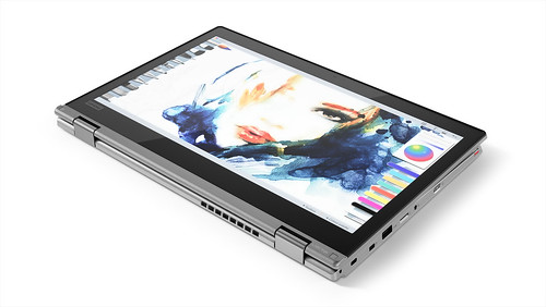 ThinkPad L380 Yoga _ 12