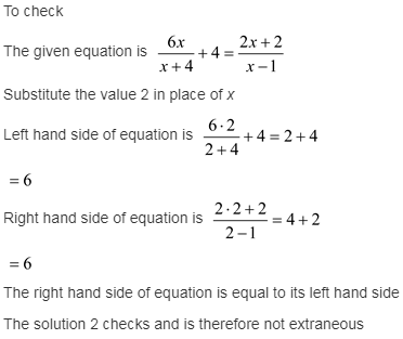 larson-algebra-2-solutions-chapter-8-exponential-logarithmic-functions-exercise-8-6-22e1
