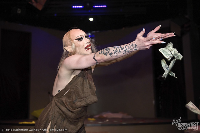 dragshow6-24-24